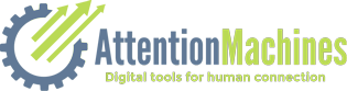 digital tools for human connection