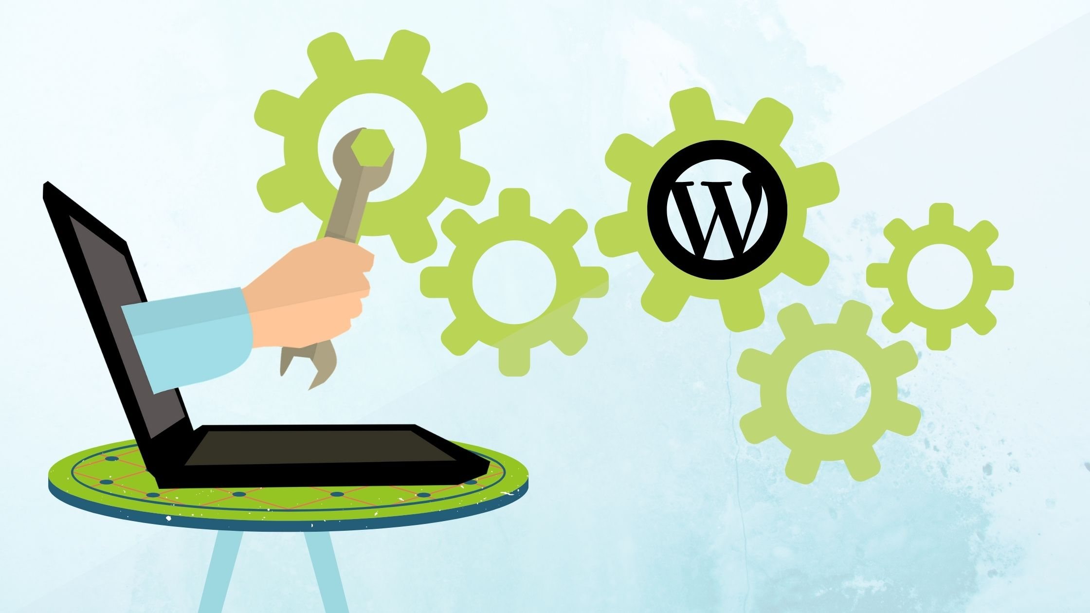 5 tips for wordpress for business